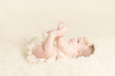 south_fl_baby_photography